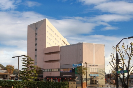 hotel-crown-hills-takefu (6)