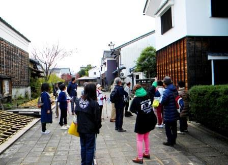 手仕事のまち歩き・旧北陸道界隈・ノスタルジックまち歩き (25)