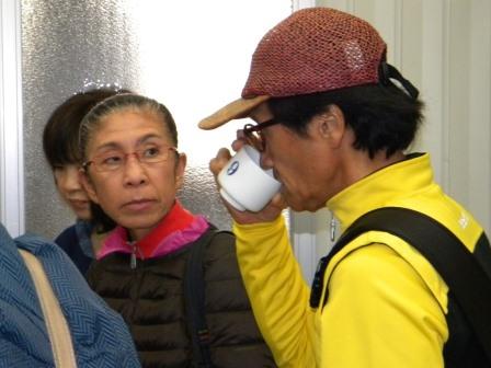 手仕事のまち歩き・片山酒造の酒蔵歩き (21)