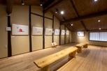 03_(写真)「ちひろの生まれた家」記念館 (3)